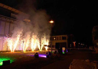 bodenfeuerwerk-pyromondo
