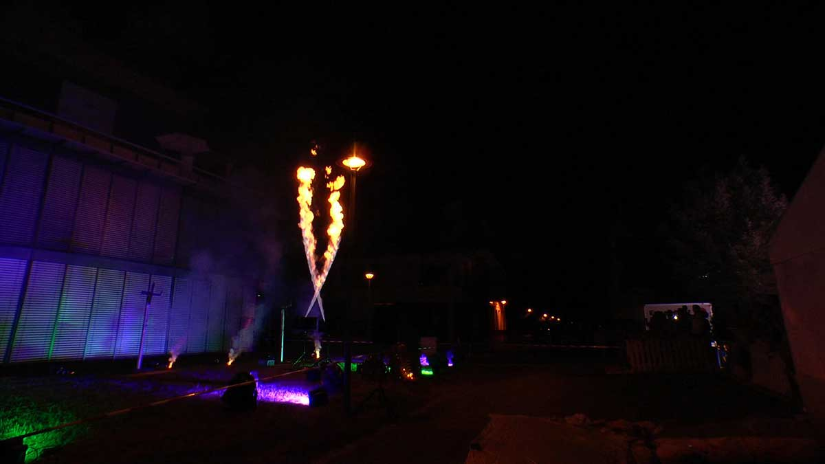 feuerwerk-01