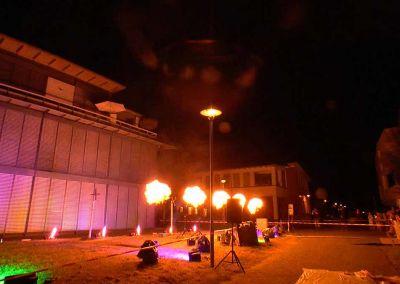 feuerwerk-02