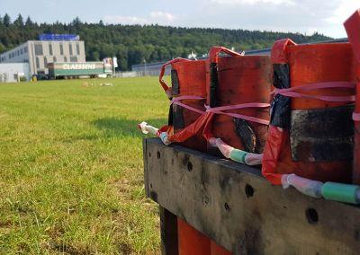 feuerwerk-batterie-aufbau