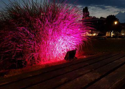 feuerwerk-effekte