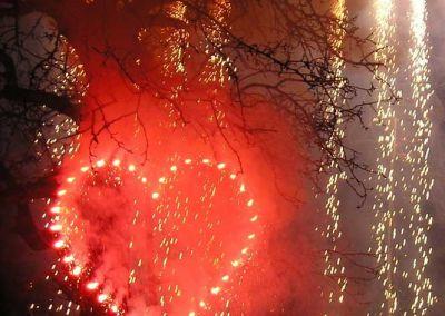 flammendes-herz-hochzeit