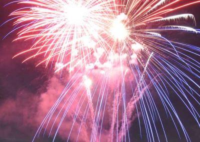 seefeuerwerk-bodensee-pyromondo